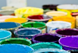 Avoid These Colors for Interiors When House Painting in Danville