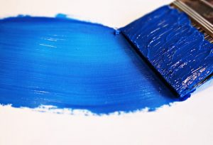 House Painting in Danville - Choose the Best Paint for Your Home