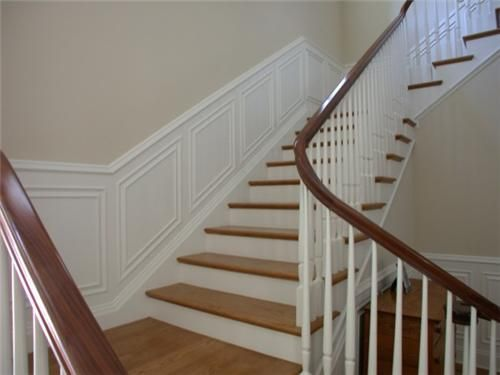 House Painting Danville - Interior Painting
