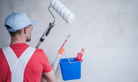 All Commercial Painting Services in San Jose Are Not the Same