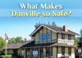 What Makes Danville So Safe?